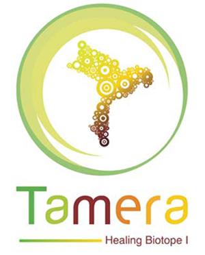 tamera