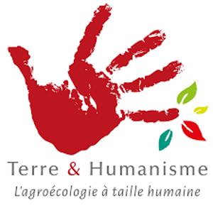 terrehumanisme