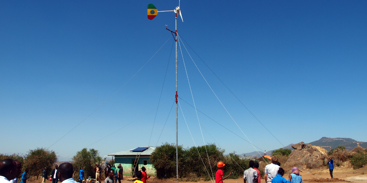 ethio1a26