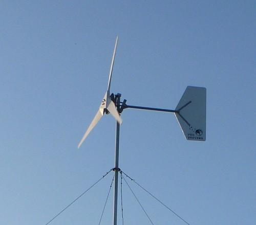 windturb2