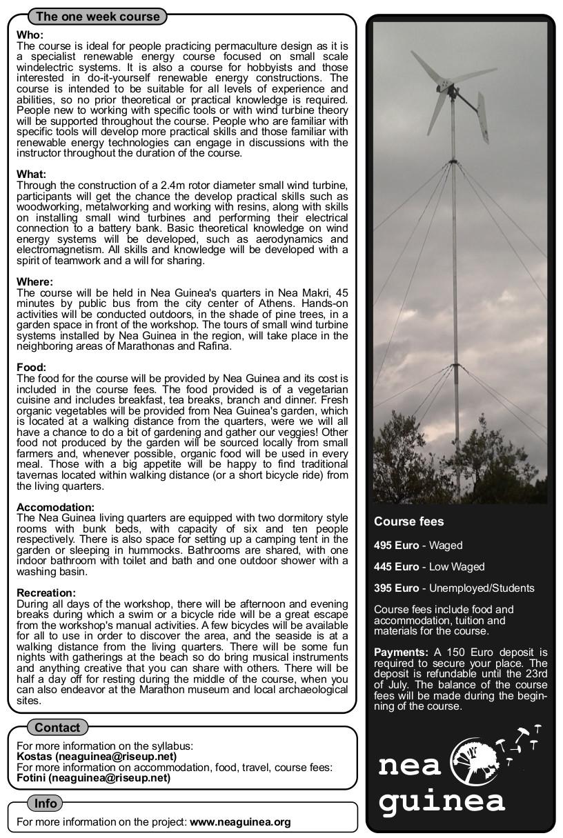 WindTurbineCourseAug2014_page3